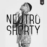 Large_neutro_shorty_avatar1