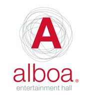Large_07_alboa_entertainment_vertical