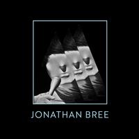 Large_jonatha_bree_avatar_boletia12