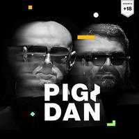 Large_pig_and_dan_avatar_boletia_1