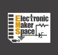 Large_ems-logo2