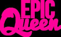Large_logo-rosa