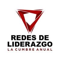 Large_redes_de_liderazgo_rgb