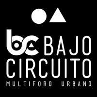 Large_bajo_circuito
