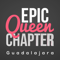 Large_logo-epicqueenchapter