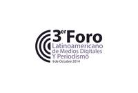 Large_logo_foro_corregido_baja