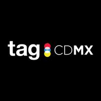 Large_tagcdmx