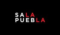 Large_logo_sala_puebla_negativo_72