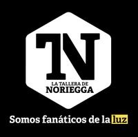 Large_logo_negro