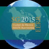 Large_sg2015eerr_issste-logo