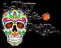 Large_dod-logo-1w7512