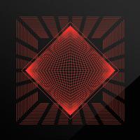 Large_mutek-logo-boletia