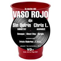 Large_vaso_rojo_-_perfil_chico