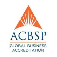 Large_logo_acbsp