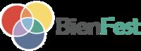 Large_bienfest2016