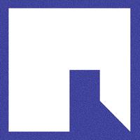 Large_logo6_socialmedia