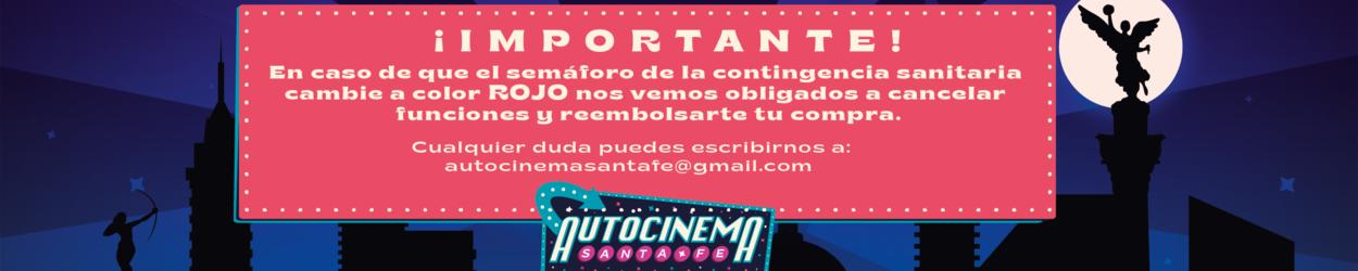 Large_autocinema_boletia_importante__1_