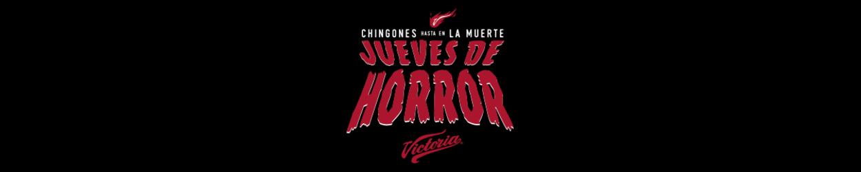 Large_jueves_de_horror