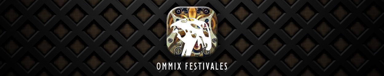 Large_ommixfestivales
