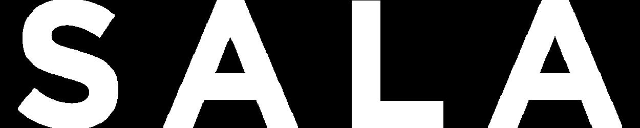 Large_sala-transparente-blanco--1200x250