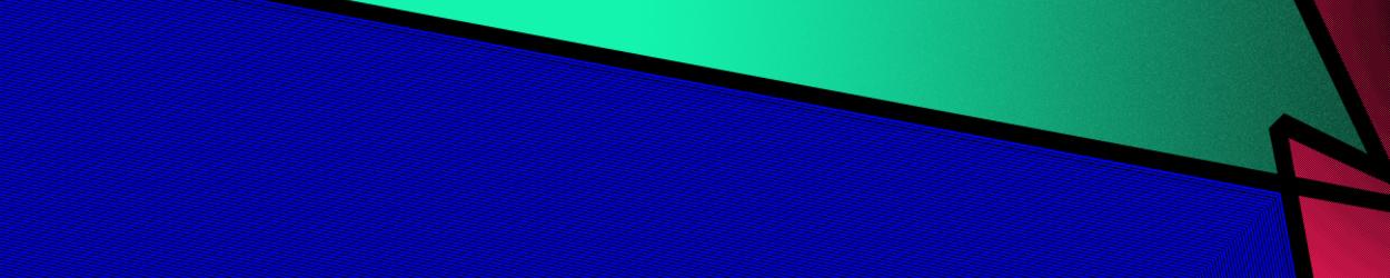 Large_xv_boletia_header_sin_logo