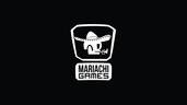 Large_mariachi_games_black