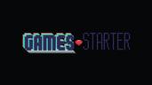 Large_gamestarterlogo