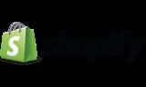 Large_large_large_shopify