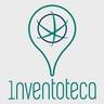 Large_inventoteca