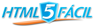 Large_html5facillogo