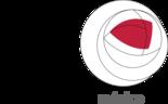 Large_nova_logo