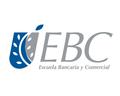 Large_logo-ebc