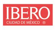 Large_logo_ibero