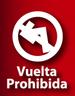 Large_logo_vuelta_prohibida