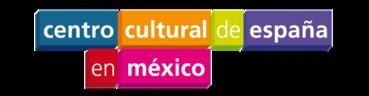 Large_ccemx_logo