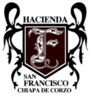 Large_logo_hacienda_san_francisco
