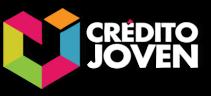Large_logo_cj