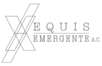 Large_eem_logo_blanco