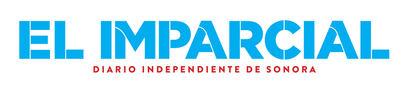 Large_imparcial_logo