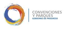 Large_logo_convenciones_y_parques_2017
