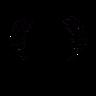 Large_logo_no_bg_-_negro