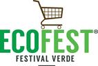 Large_logo-ecofest