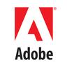 Large_adobe