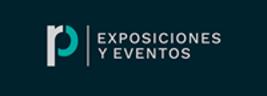 Large_rp_logo
