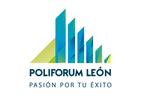 Large_29d0e-poliforum-logo