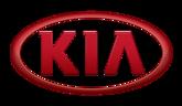 Large_kia-logo