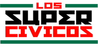 Large_logo_supercivicos_rct