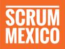 Large_logo_scrum_ok_2014-04