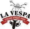 Large_la_vespa
