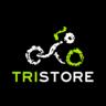 Large_tristore_square__1_
